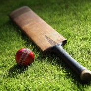 Dymock CC hosts Girls U-13 county match