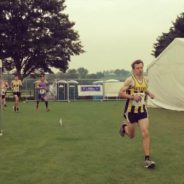 Dymock Half Marathon Results – Sunday 27th May 2018
