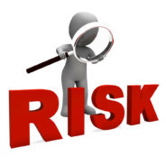 New Club Covid-19 Risk Assessments